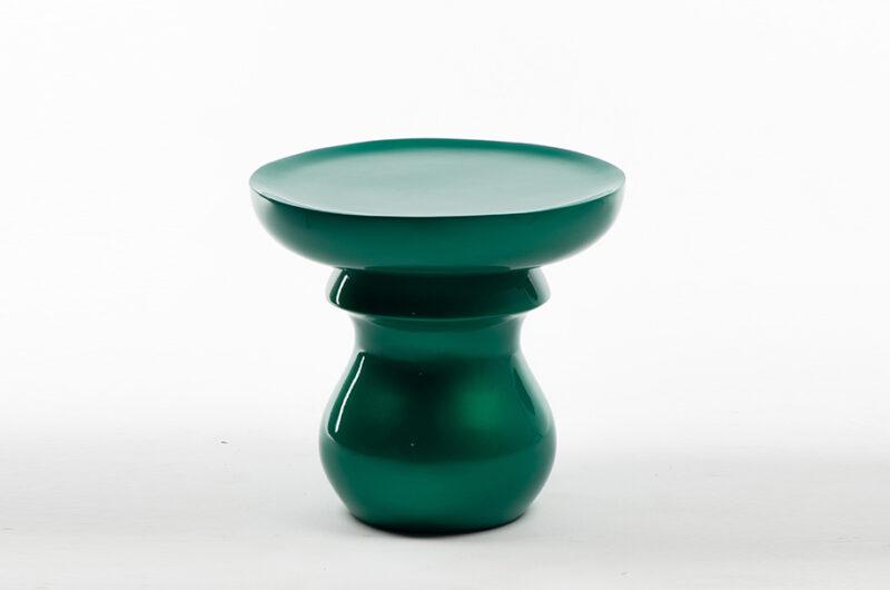 table d'appoint design achat vente Maroc