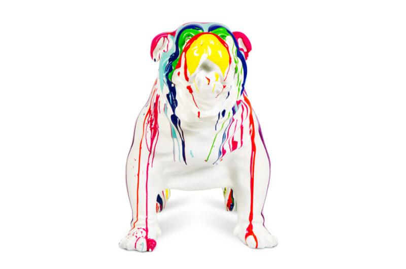 Collection Bulldog achat vente maroc