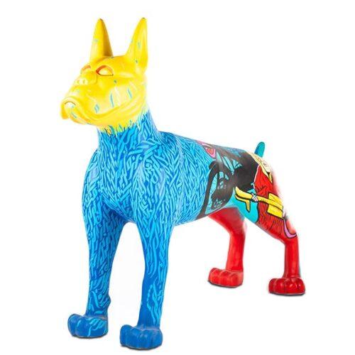 Sculptures Géantes achat vente maroc