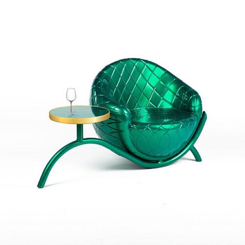 Fauteuil canapé design achat vente maroc