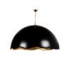 Luminaires suspendus achat vente maroc