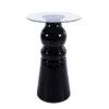 table haute achat vente maroc