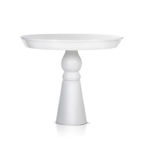 Console table haute achat vente maroc