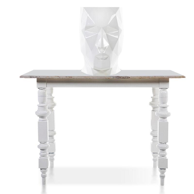 Console table vente achat maroc