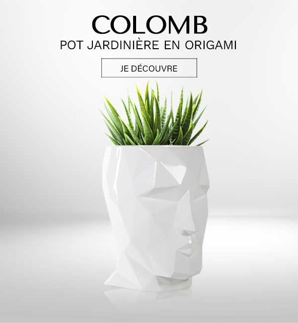 Colomb