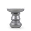 Table d'appoint achat vente maroc